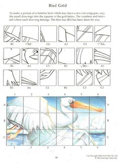 art worksheet by lmt xisa traditional art street art installations . Art Sub Lessons, Drawing Lessons, Art Sub Plans, Art Handouts, 5th Grade Art, Art Worksheets, Ecole Art, Middle School Art, High Art