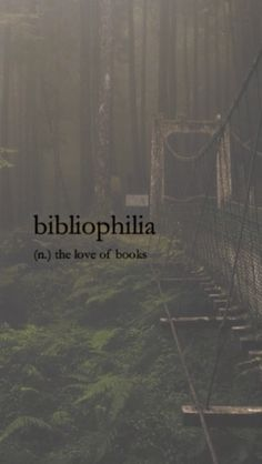 """wallpaper books backgrounds background athazagoraphobia bibliophilia elysian,"""" – Fashion and Lifestyle Unusual Words, Weird Words, Rare Words, Unique Words, Unusual English Words, Fancy Words, Big Words, Pretty Words, Beautiful Words"""