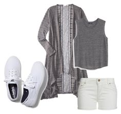 """""""bella's ootd #1"""" by havenwest on Polyvore"""