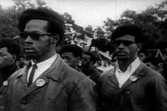 Black Panther Party Bobby Seale, Black Panther Party, Power To The People, Armed Forces, Che Guevara, War, Special Forces, Military