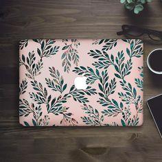 Leaf Macbook Case Hard Macbook 12 Hard Case Macbook 12 Macbook