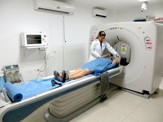 Támara Imágenes Diagnósticas SAS   Centros médicos, Radiólogo Barranquilla tamaraimagenes.medicosdoc.com