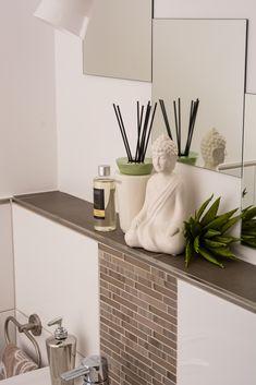 Die 9 besten Bilder von Buddha wohnzimmer in 2019 | Buddha ...