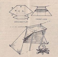 whelen-diagram_400x0