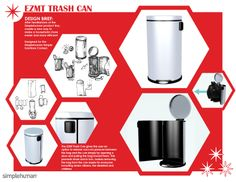 industrial design portfolio | Jonathan Smith-Product Design ...