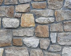 house stone grey blend limestone
