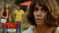 Another to watch - Kidnap - Official Trailer [HD]