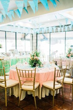 Kara's Party Ideas Filipino Fiesta Birthday Party | Kara's Party Ideas Birthday Party Themes, Birthday Ideas, Pennant Banners, Backdrops For Parties, Paper Lanterns, Filipino, Party Planning, Balloons, Party Ideas