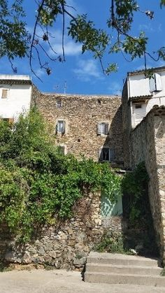 Price: EUR 88,000. For Sale in Gabian, Languedoc Roussillon. Charming village house with character, well located in the village nearby all shops, with 65 m² of living space including 2/3 bedrooms,  plus a garden of 160 m². Renovation to foresee such as electricity, plumbing and a floor to replace (cellar's ceiling).