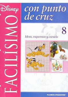 Facilisimo 08 - Ariadne Martins - Album Web Picasa