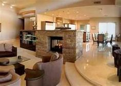 Image Search Results for million dollar luxury home builders