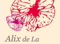 L'invitée de la semaine : Alix de La Chapelle • Hellocoton.fr