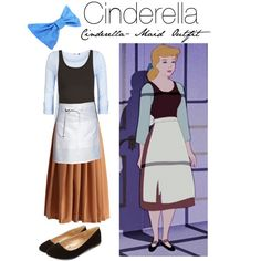Swanilda A fashion look from September 2014 featuring ONLY blouses, ONLY tops and Chicwish skirts. Browse and shop related looks.