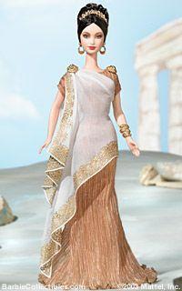 http://barbie.vystrcil.com/images/greece.jpg