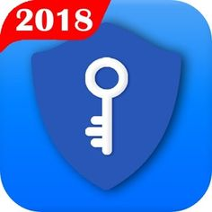 Best proxy site access blocked websites best proxy site pinterest barando vpn pro apk unlimited proxy for android 100 no ads super ccuart Choice Image