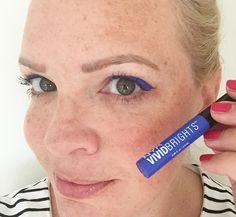 NYX Make-Up Neuheiten: Matte Lippen und meh - Hey Pretty