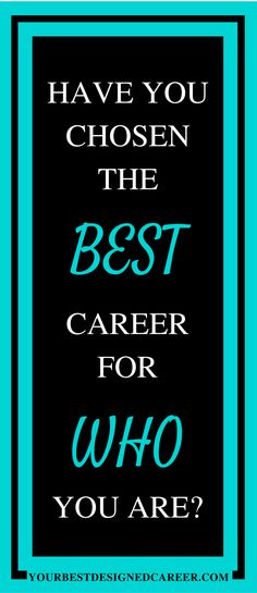 8 Things Nobody Tells You About Making a Career Change Pinterest - looking for a career change