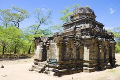 5801535-Image-of-the-ancient-Siva-Devale-Temple-Polonnaruwa-Sri-Lanka-This-is-the-oldest-Hindu-shrine-in-the-Stock-Photo.jpg (1300×866)