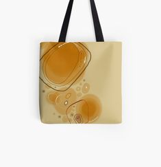 Dental Surgery, Designer Bags, Cotton Tote Bags, Chiffon Tops, My Arts, Art Prints, Printed, Awesome, Stuff To Buy