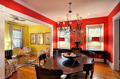 The Caroline House Estate | Key West Rentals