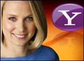 Yahoo Prepping New Logo To Debut in September   Sci-Tech Today