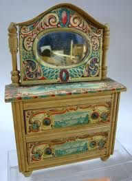 Bliss Dollhouse Furniture   Google Search