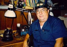 Frank Brazzell Genealogy, Buffalo, Classic Style, Captain Hat, Carving, Wood Carvings, Sculptures, Printmaking, Water Buffalo