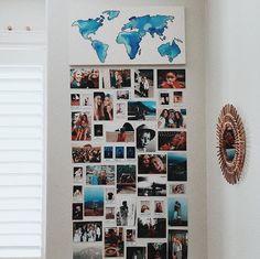 60 Ideas Bedroom Wall Decor Ideas For Men For 2019