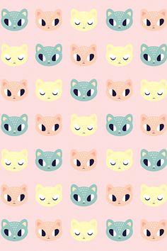 Poolga - Cat - Irene Dose