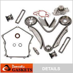 For Audi A6 A6 Quattro 1995 V6 2.8 S4 S6 L5 2.2L Clutch Master Cylinder LUK
