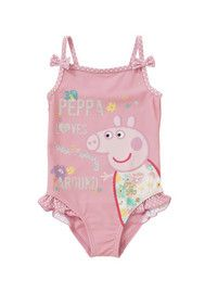 189 Best Peppa Pig Images Peppa Pig Character Design Character