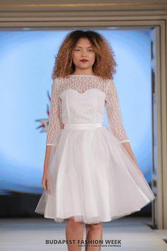 ad5b31594b Leopard Bride dress: vintage / pin-up / rockabilly wedding dress by TiCCi  Rockabilly Clothing