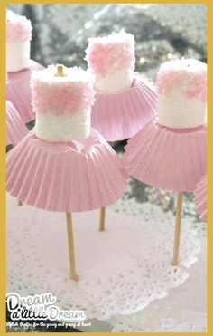 Baby Shower Ideas For Girls Shabby Chic Decorating On A Budget