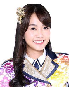 Maysa_Koisuru Fotune Cookie Japanese Mythology, Food Gallery, Fortune Cookie, Kfc, Pink Color, Cute Girls, Fandoms, Mens Fashion, Dance