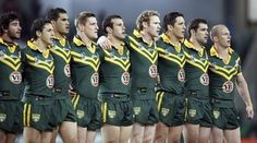 #Kangas Australian Rugby League, Real Man, League Of Legends, Beautiful Men, Captain Hat, Hero, Football, Guys, My Love