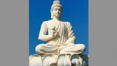 In India the full moon day of May 25, 2013, is being celebrated as Buddha Purnima or the birth anniversary of Buddha Shakyamuni. This year the Buddha becomes 2,556 years old. The Buddha Purnima is celebrated on the full moon …