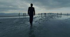Emmanuel Lubezki's Cinematic Eye: 20 Shots That Define His Iconic Career