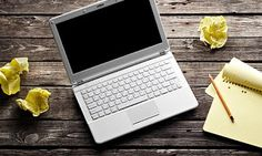 Louise Phillips Writer: Places are booking up fast! - Begin your Novel! Writer, Novels, Events, Places, Writers, Authors, Fiction, Romance Novels, Lugares
