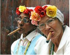 cuban women's clothing - Google Search