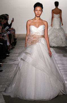 erin cole couture bridal | rivini