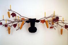 Thanksgiving elchling®