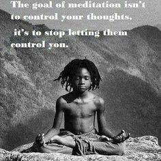 #yoga #inspiration #meditation