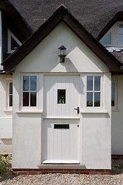 80 The Best Front Porch Ideas landscape ideas front yard, porch… – Front Yard İdeas House Front Porch, Cabin Porches, Front Porches, Porch Kits, Porch Ideas, Roof Ideas, Patio Ideas, Yard Ideas, Cottage Porch