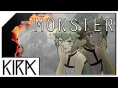 45 Best Nightcore Music Images Nightcore Anime Music