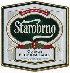 Beer Labels, Brewery, Bottle, Vintage, Heineken, Ale, Tags, Flask, Vintage Comics