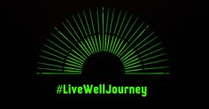 Live Well, Live Stonger, Live Better: with a better way to make living safer, cleaner, healthier; all while saving time, money & the environment.  Get the info, free, & decide for yourself if it sounds too good to be true; I did that over 15 years ago & never looked back. http://www.abetterfutureforyou.info/?joanv