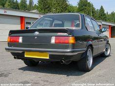 142 Best Bmw E21 Images Bmw E21 Bmw 3 Series Bmw Cars