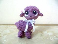 Sheep Tutorial
