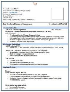 Resume For Freshers Writedesignrewrite A Professional Resume Writing Service  Job .