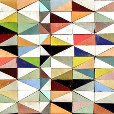 Design by Ateliers Zelij